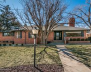 111 Parkview Dr, Amarillo image