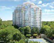 5600 WISCONSIN AVENUE Unit #1101, Chevy Chase image