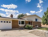 1539 Twin Sisters Dr, Longmont image