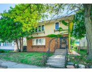 1305 Washington Street NE, Minneapolis image