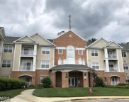 8535 VETERANS HIGHWAY Unit #1-309, Millersville image