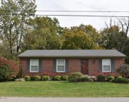5203 Sprucewood, Louisville image