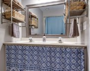 8730 Thomas Drive Unit 1204B, Panama City Beach image