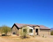 16348 E Saguaro Vista Drive, Scottsdale image