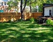 1670 Laurel Avenue Unit #2, Saint Paul image
