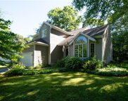 68 Table Rock RD, South Kingstown image