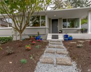 3712 32nd Ave W, Seattle image
