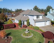 664 NW PACIFIC GROVE  DR, Beaverton image