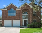 14215 Butlers Bridge, San Antonio image