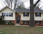 982 HIGHPOINT DRIVE, Annapolis image