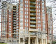 11776 STRATFORD HOUSE PLACE Unit #1107, Reston image