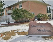 1512 Chambers Dr, Boulder image
