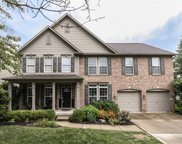 5230 Greenheart  Place, Indianapolis image