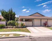 132 Tree Fern Court, Camarillo image