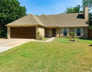 5408 Gregory Drive, Flower Mound image