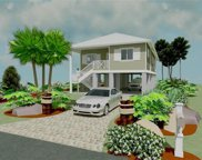 5350 Palmetto ST, Fort Myers Beach image