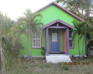 421 N K Street, Lake Worth image