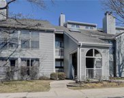 8893 W 106th Terrace, Overland Park image