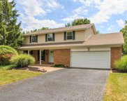 8917 Indian Mound Nw Road, Pickerington image
