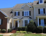 1217 Fairview Club Drive, Wake Forest image