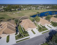 330 Fairway Isles Lane, Bradenton image