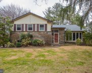 1211 Weymouth   Road, Wynnewood image