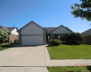 27115 Sparrow Ct., Chesterfield image