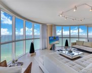 6301 Collins Ave Unit #2701, Miami Beach image