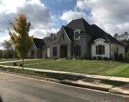 2936 Bobwhite, Lexington image