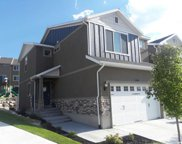 5199 W Courtly Ln S, Herriman image