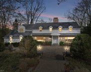 508 HARTUNG DR, Wyckoff Twp. image