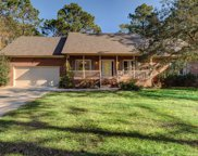 4403 Rondo Place, Wilmington image
