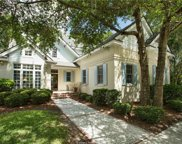 11 Greenside Place, Hilton Head Island image