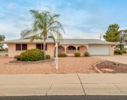 12038 N Pebble Beach Drive, Sun City image