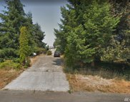 12013 163rd St Ct E, Puyallup image