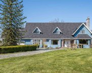 26971 64 Avenue, Langley image