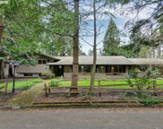 18855 SW ALDERWOOD  DR, Beaverton image