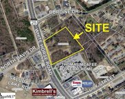 6800 White Horse Road, Greenville image