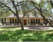 603 Winchester Dr, Dripping Springs image