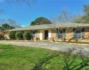 7002 Whispering Creek Dr, Austin image