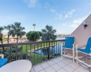 9425 Blind Pass Road Unit 203, St Pete Beach image