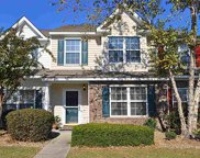 840 Sheridan Road Unit 89, Myrtle Beach image
