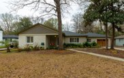 1336 S Sherwood Drive, Charleston image