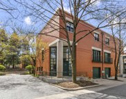 641 W Willow Street Unit #212, Chicago image