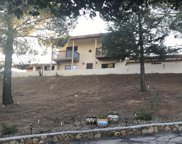 23085 Old Ranch Rd, Alpine image