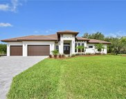 18625 Royal Hammock Blvd, Naples image
