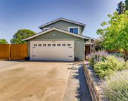 3351  Dusty Court, Sacramento image