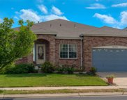 4230 Nelson Drive, Broomfield image