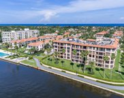 200 Bradley Place Unit #205, Palm Beach image