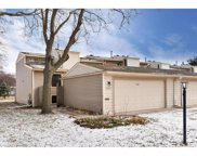 6322 Welcome Avenue, Brooklyn Park image
